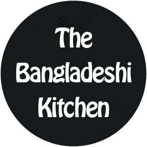 The Bangladeshi Kitchen